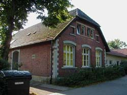 schule_holtk